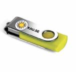 USB-minne