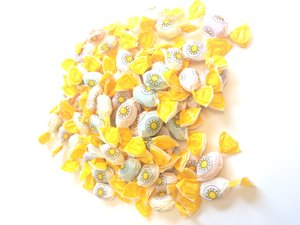 Promotional Candy